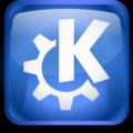 logo-kde_(1)